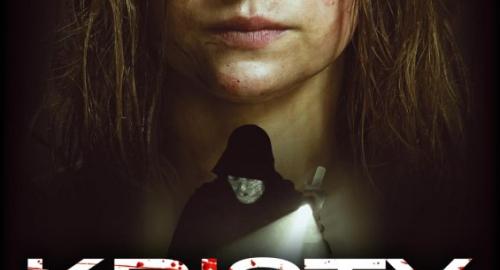 Kristy, dal 30 luglio al cinema